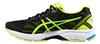 Профессиональные беговые кроссовки для мужчин Asics (Асикс) GT-1000 5 фото