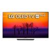 OLED телевизор LG 55 дюймов OLED55B8SLB