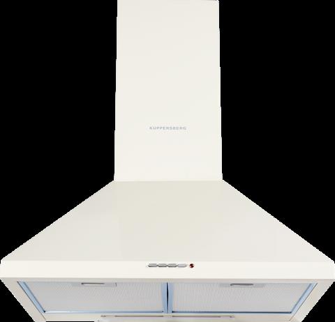 Кухонная вытяжка 60 см Kuppersberg T 601 С