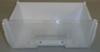 Ящик морозильной камеры для холодильника Beko (Беко) - 4541970100