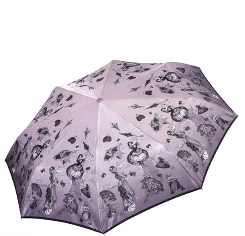 Зонт FABRETTI L-17115-6