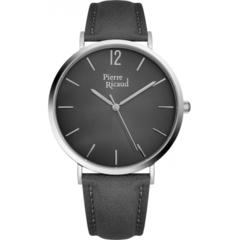 Мужские часы Pierre Ricaud P91078.5G57Q