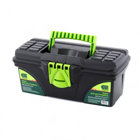 Ящик для инструмента, 324 х 165 х 137 мм (13