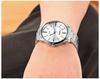 Купить Наручные часы Casio MTP-1303D-7AVDF по доступной цене