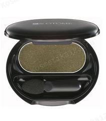 Тени для век тон 408 (Оливковый зеленый) (Otome | Otome Make Up | Eye Shadow), 2 мл