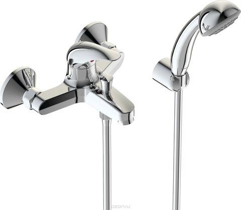 Настенный смеситель для ванны/душа ORION BA004AA