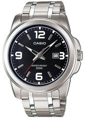 Наручные часы Casio MTP-1314D-1AVDF