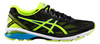 Мужская спортивная обувь для бега GT-1000 5 (T6A3N 9007)