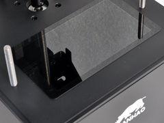 3D принтер Wanhao Duplicator 7 V1.5 (DLP принтер)