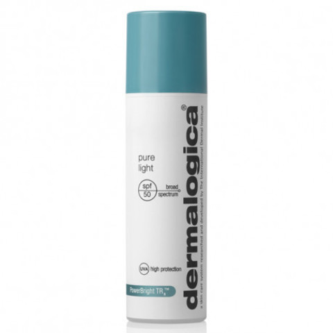 Dermalogica Power Bright TRx™ Pure Light SPF50