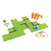 LSP2831-SEN Игровой набор