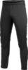 Лыжные брюки обтягивающие Craft Active мужские