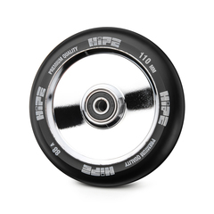Колесо Hipe H05 110 мм + подшипники ABEC 9