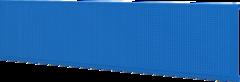 Комплект перфорированных панелей FERRUM 07.020