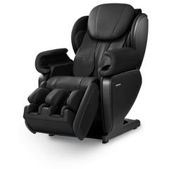 Массажное кресло JOHNSON MC-J6800