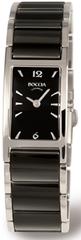 Женские наручные часы Boccia Titanium 3201-02