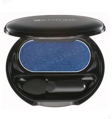 Тени для век тон 409 (Королевский синий) (Otome | Otome Make Up | Eye Shadow), 2 мл