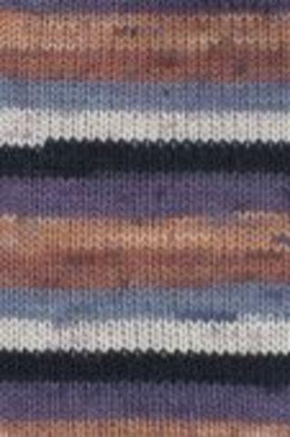 Gruendl Hot Socks Color 413