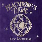 Blackmore's Night / The Beginning (2CD+2DVD)