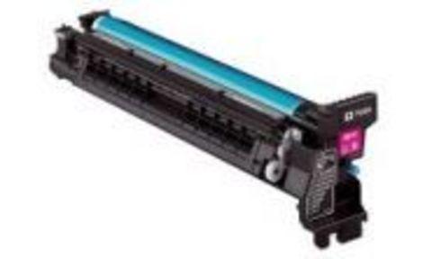Блок проявки пурпурный Konica Minolta Magicolor 8650/8650DN (A0DE0DH)