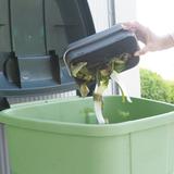 Контейнер для пищевых отходов, артикул 117541, производитель - Brabantia, фото 11