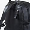 Рюкзак Selena