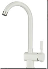 Смеситель Granula ST-31 Белый