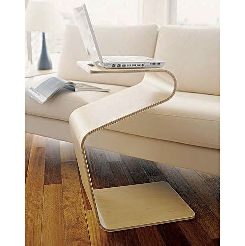 Столик MAG для ноутбука