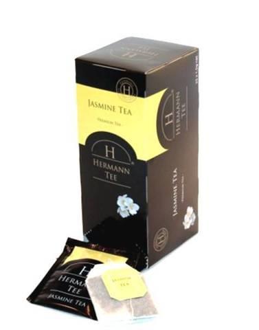 ГЕРМАНН Жасминовый чай  / HERMANN TEE Jasmine Tea