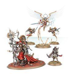 Triumvirate of the Imperium [предзаказ]