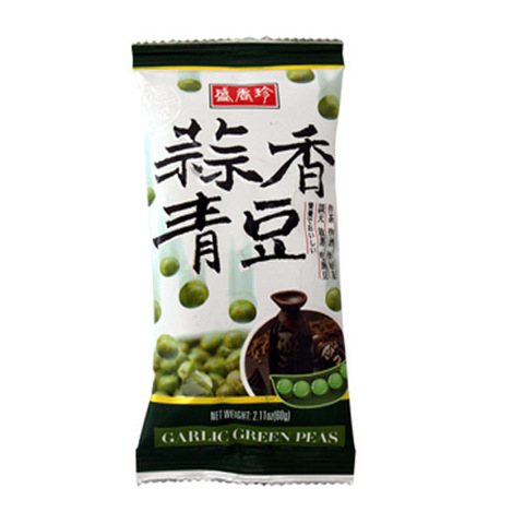 https://static-eu.insales.ru/images/products/1/2897/121006929/garlic_green_peas.jpg