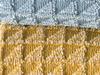 Полотенце 70х140 Abyss & Habidecor Iso 850 safran