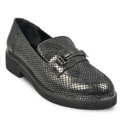 Туфли #741 ShoesMarket