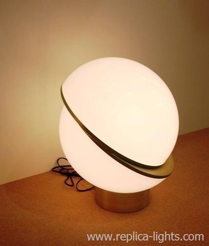 Design lamp 01-127