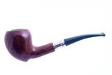 Курительная трубка Barontini Stella Marrone 3 mm, форма 3, Stella-B03