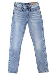 BJN005578 джинсы для мальчиков, медиум-айс