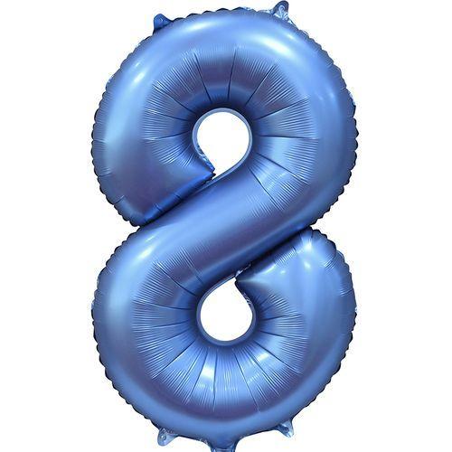 Шары цифры Шар цифра сатин 8 синяя c6462828-b4ba-11e8-943a-a4bf014f73a0_1f542546-b687-11e8-943c-a4bf014f73a0.jpg