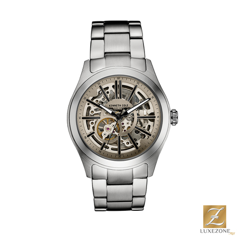 Kenneth Cole 10030815