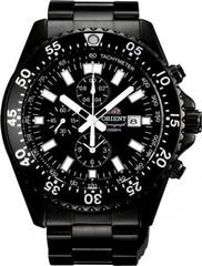 Наручные часы Orient FTT11001B0