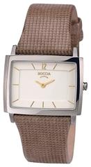 Женские наручные часы Boccia Titanium 3203-02