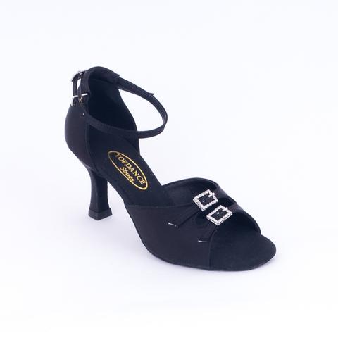 Туфли для танцев арт.GDL012b7