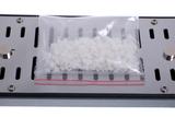 Гранулы для увлажнителей, упаковка 5 грамм, 595-198