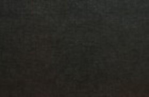 Твердые обложки Slim с покрытием ткань - (A4 - 304 x 212 мм). Упаковка  20 шт. (10 пар). Цвет: черный.