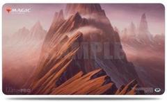 Ultra Pro - Коврик для игры Unstable Mountain