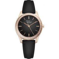 Женские часы Pierre Ricaud P22053.92R4Q