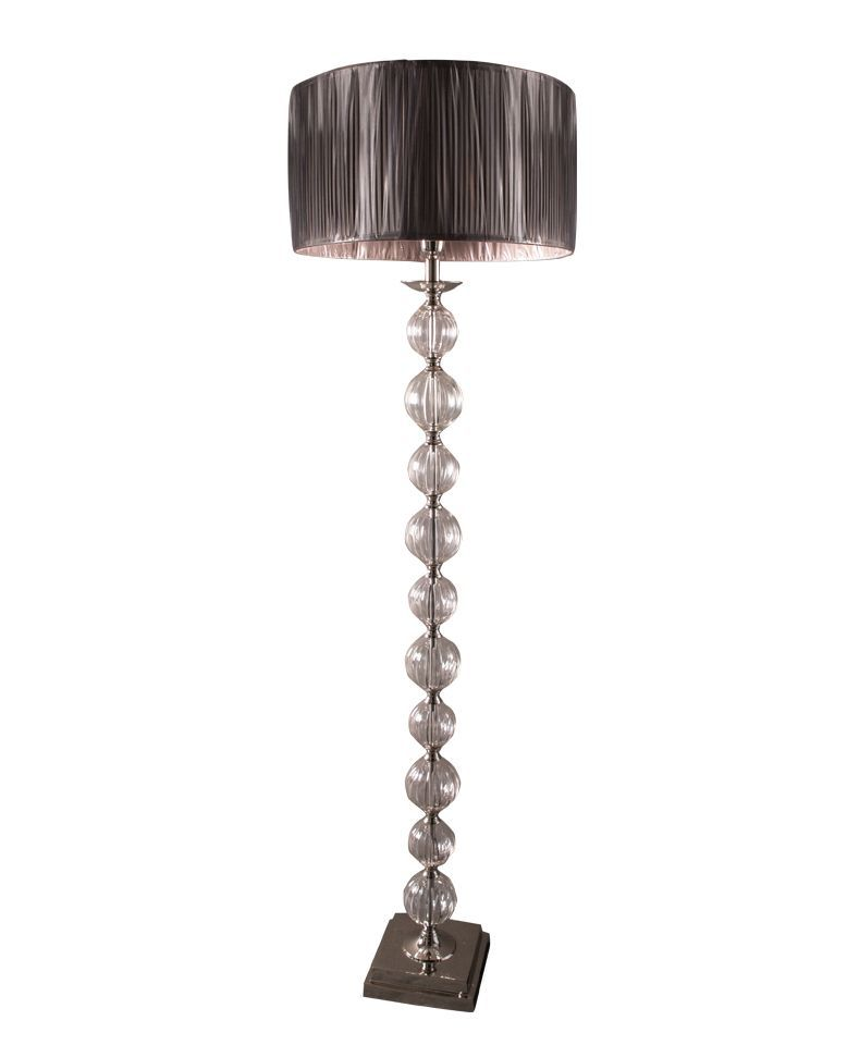 Лампы напольные Лампа напольная Eichholtz Валенсия lampa-napolnaya-eichholtz-valensiya-gollandiya.jpg