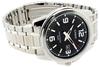 Купить Наручные часы Casio MTP-1314D-1AVDF по доступной цене