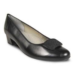Туфли #80 Ara