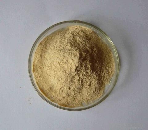 Пептон ферментативный  Россия (НИЦФ)