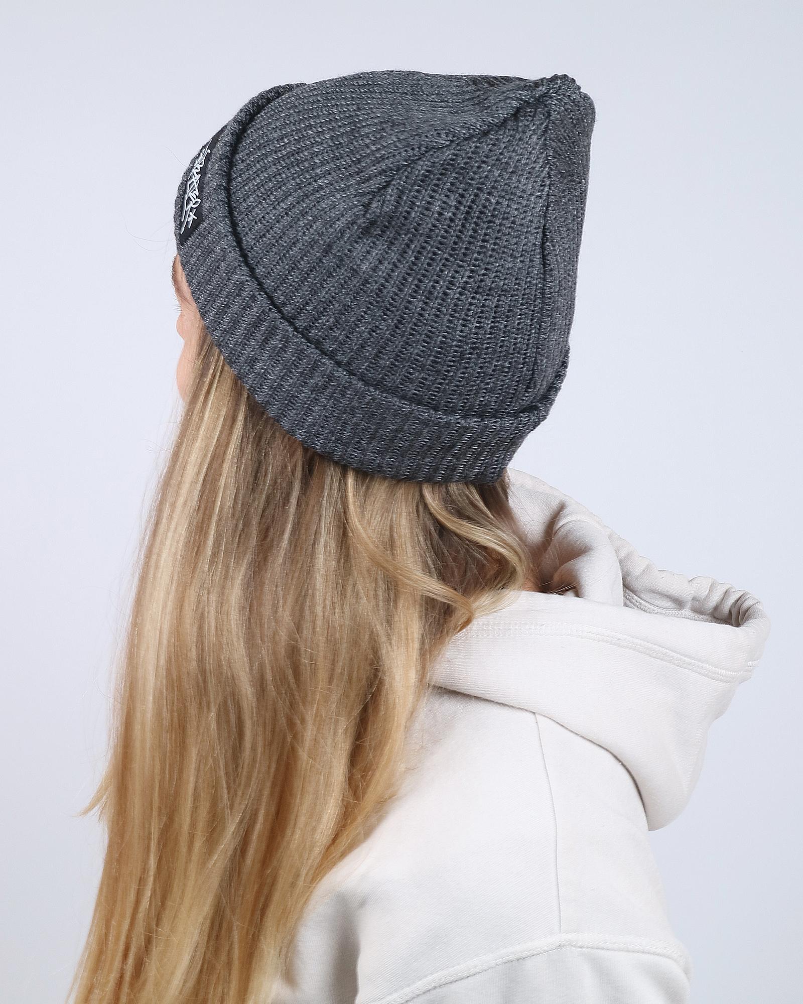 Шапка Anteater Ant. Hat2/Grey